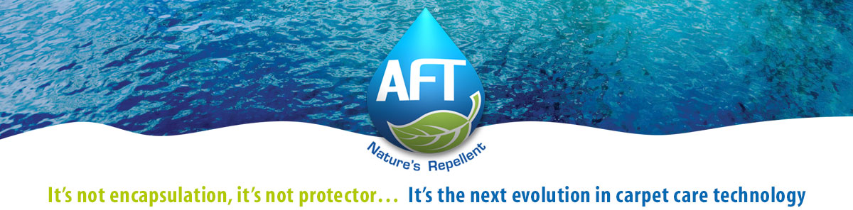 AFT – Active Film Technology