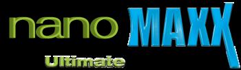 Plant-Based Green Pre-Spray | nanoMAXX